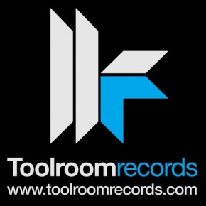 toolroom-records_395_o